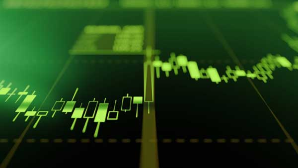 Best forex broker to trade with